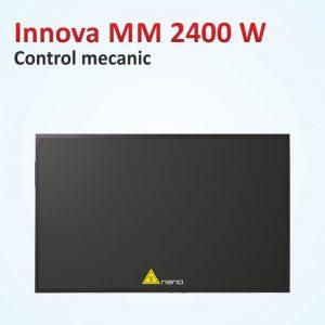 Panou radiant infrarosu - Plasma Termica Innova MM 2400W