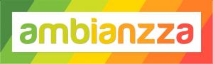 logo ambianzza