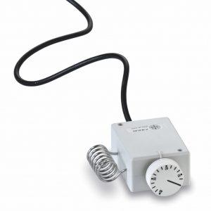Termostat Generator Aer Cald