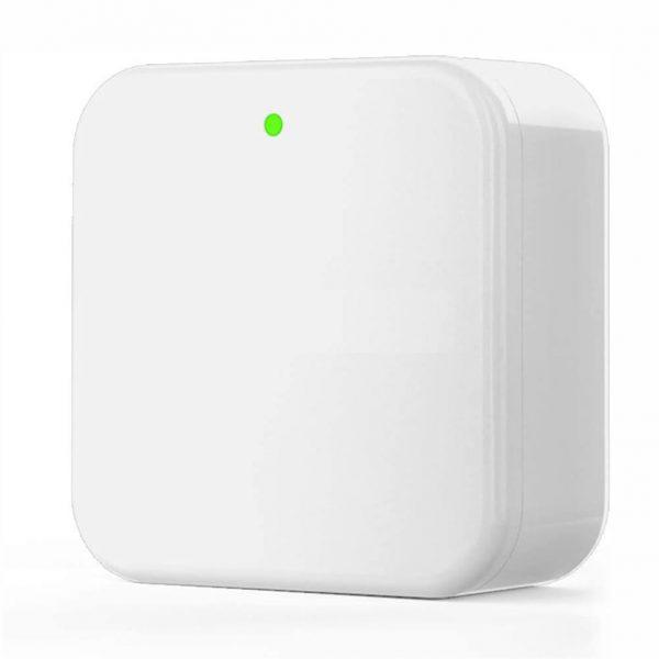 Yala inteligenta wifi bridge pentru C10
